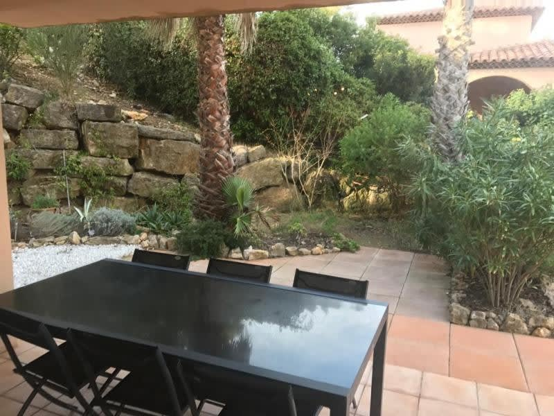 Vente appartement Sanary sur mer 430000€ - Photo 6