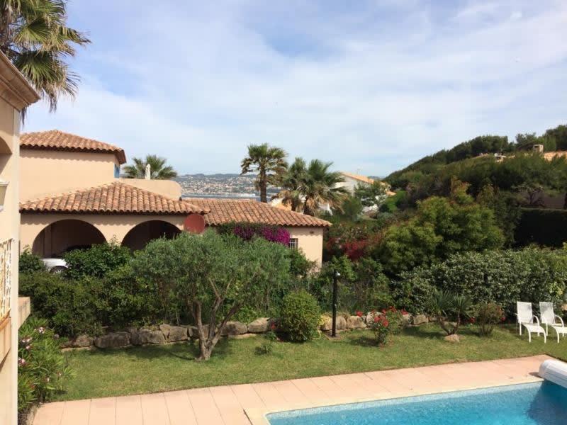 Vente appartement Sanary sur mer 430000€ - Photo 7