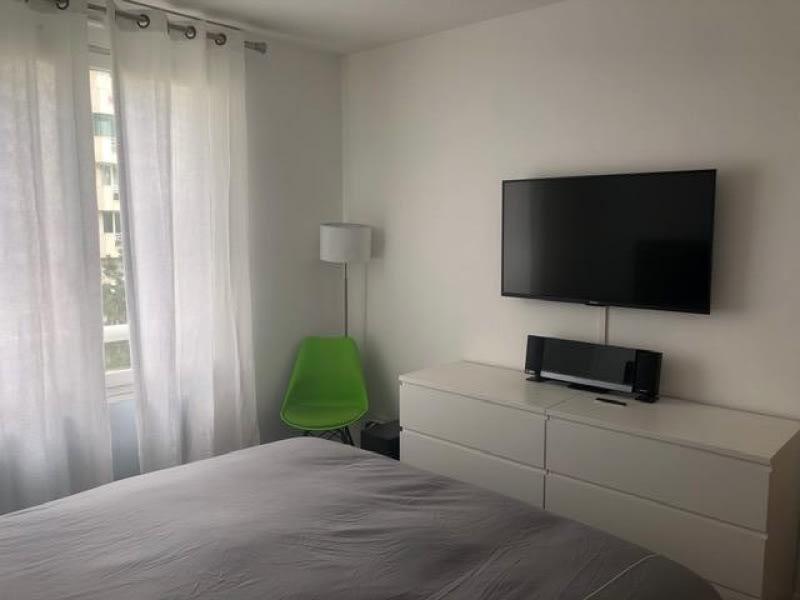 Vente appartement Issy les moulineaux 609000€ - Photo 4