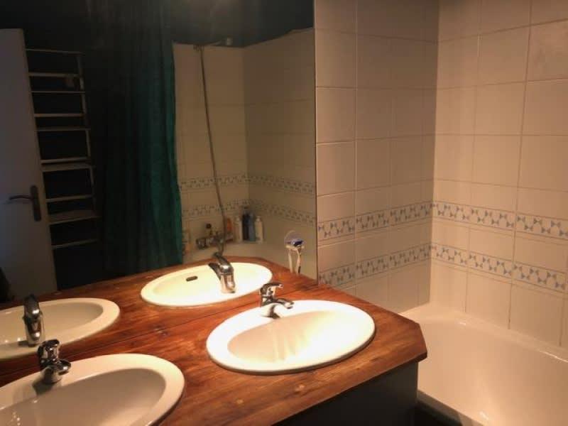 Vente appartement Issy les moulineaux 609000€ - Photo 5