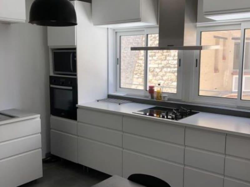 Sale apartment Boulogne billancourt 589000€ - Picture 5