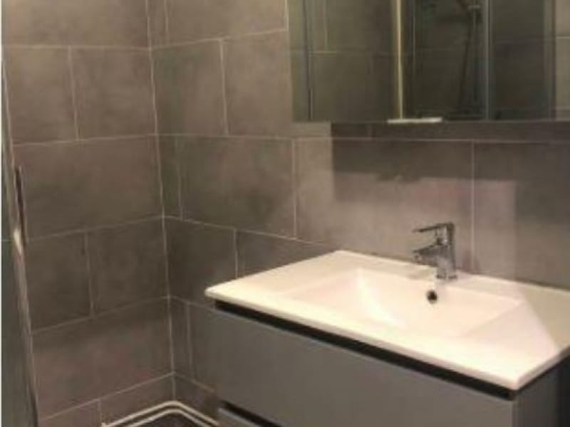 Sale apartment Boulogne billancourt 550000€ - Picture 5