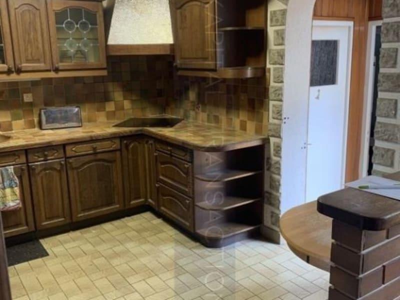 Sale house / villa Vanves 960000€ - Picture 4