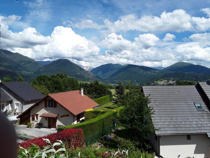 出售 住宅/别墅 La mure 153000€ - 照片 26
