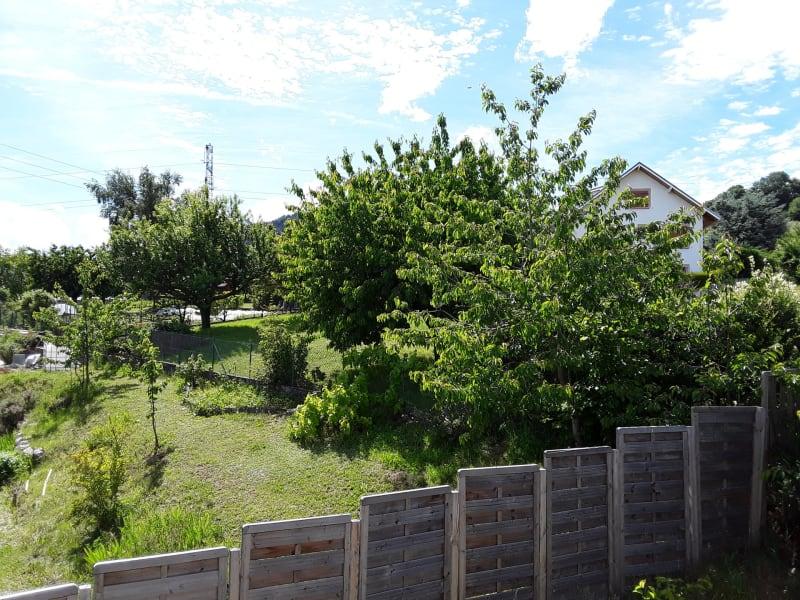 出售 住宅/别墅 La mure 153000€ - 照片 27