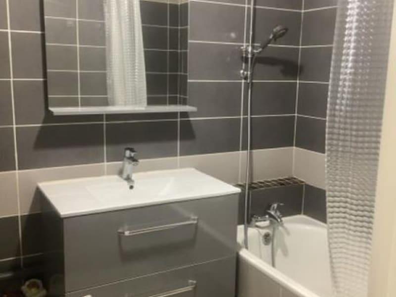 Rental apartment Gennevilliers 1100€ CC - Picture 3