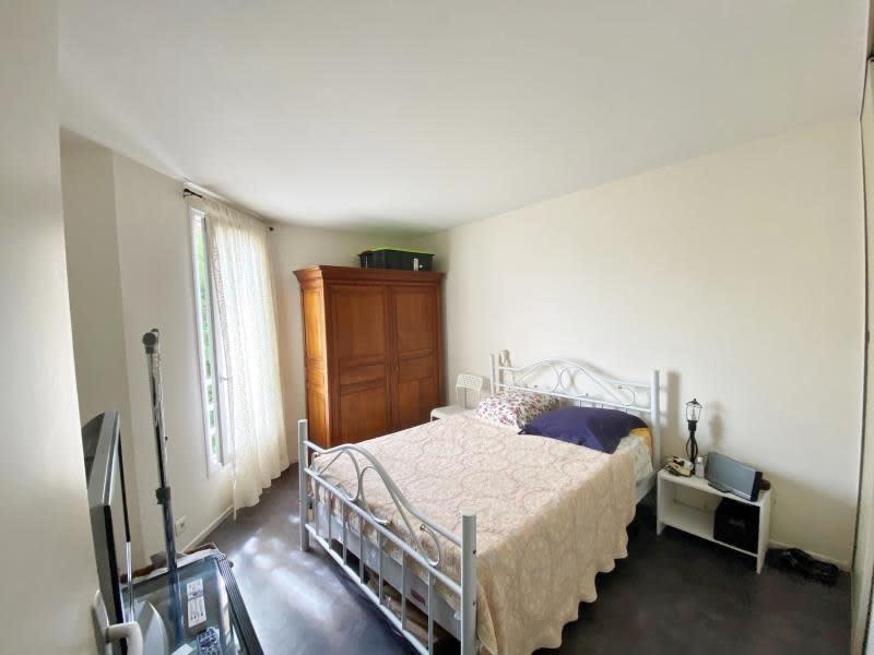 Rental apartment Sannois 1450€ CC - Picture 5