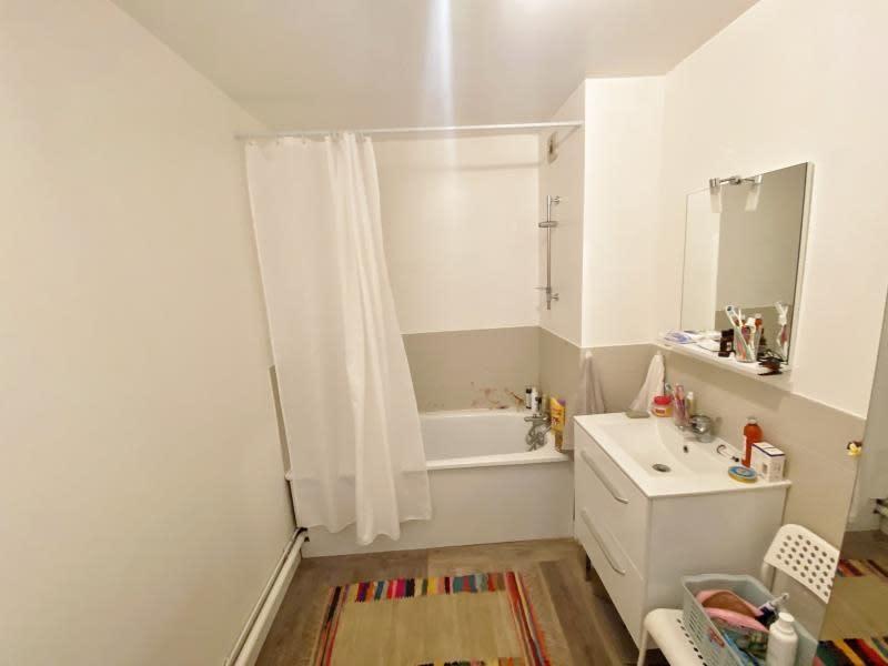 Rental apartment Sannois 1450€ CC - Picture 6