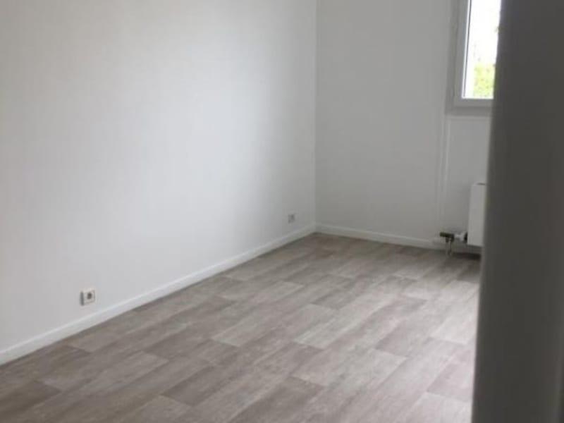 Rental apartment Gennevilliers 1200€ CC - Picture 4
