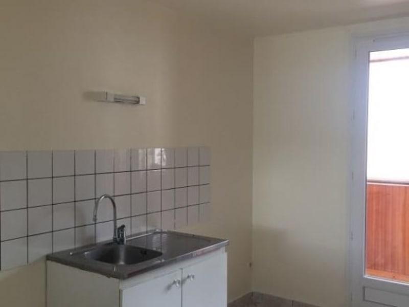 Rental apartment Gennevilliers 1200€ CC - Picture 5