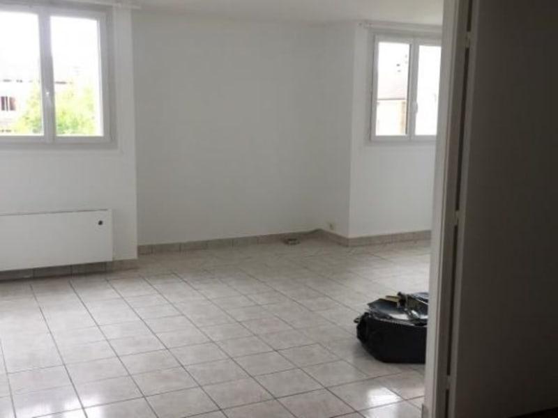 Rental apartment Gennevilliers 1200€ CC - Picture 6