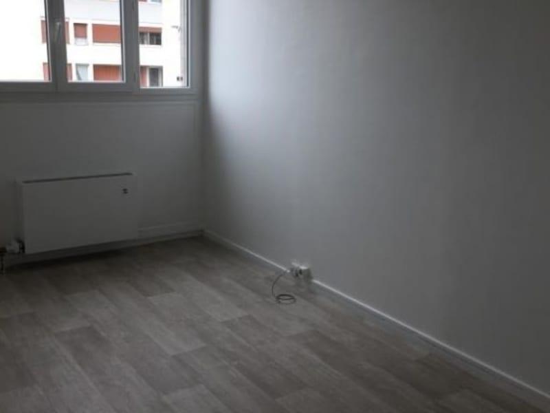 Location appartement Gennevilliers 1200€ CC - Photo 7