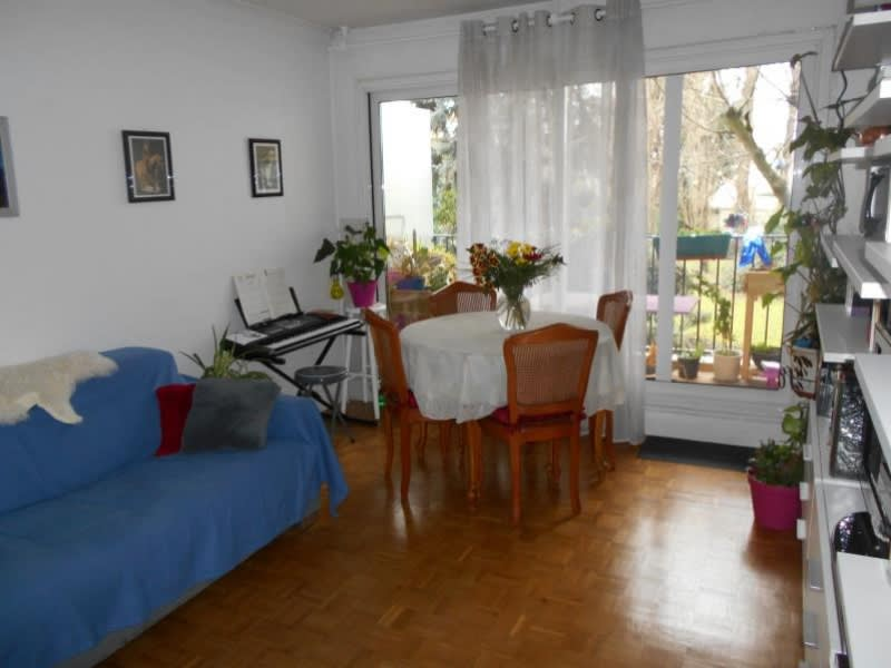 Vente appartement St gratien 267750€ - Photo 2