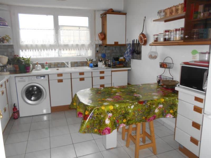 Vente appartement St gratien 267750€ - Photo 3