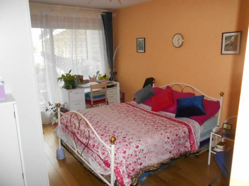 Vente appartement St gratien 267750€ - Photo 4