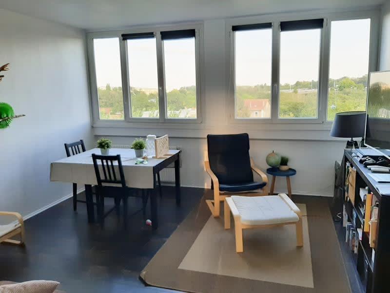 Sale apartment Sannois 215750€ - Picture 1