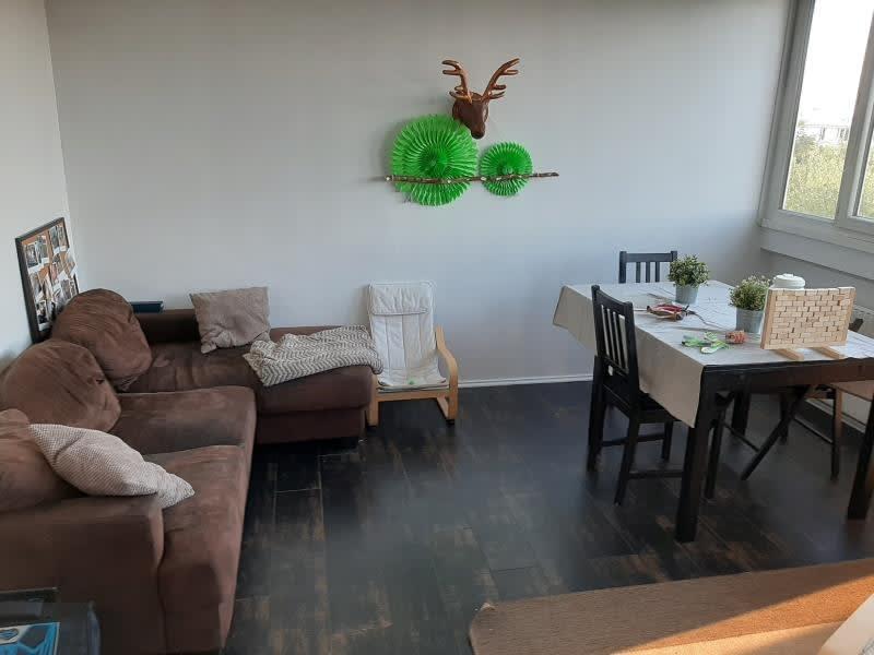 Sale apartment Sannois 215750€ - Picture 2