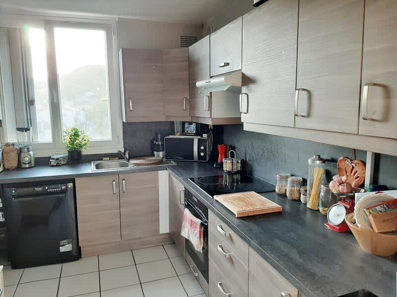 Sale apartment Sannois 215750€ - Picture 3