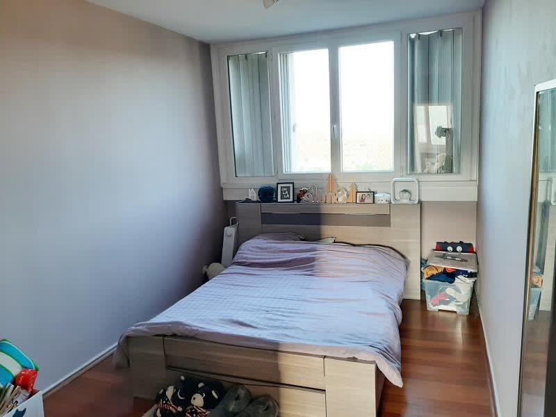 Sale apartment Sannois 215750€ - Picture 4