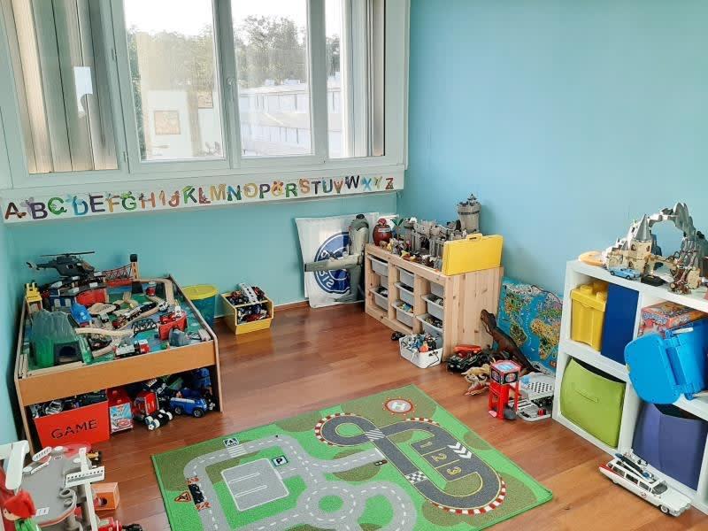 Sale apartment Sannois 215750€ - Picture 5