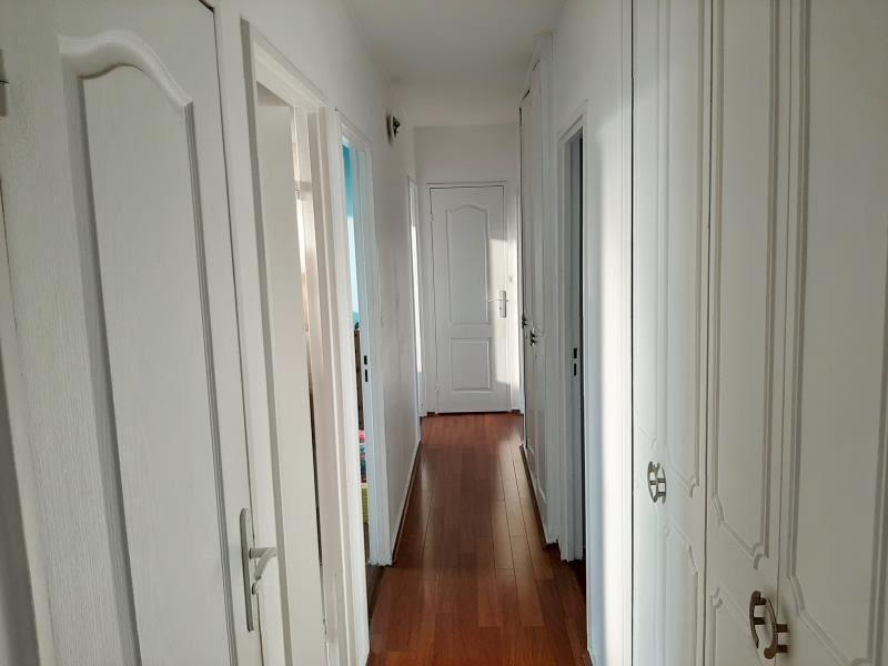 Sale apartment Sannois 215750€ - Picture 6