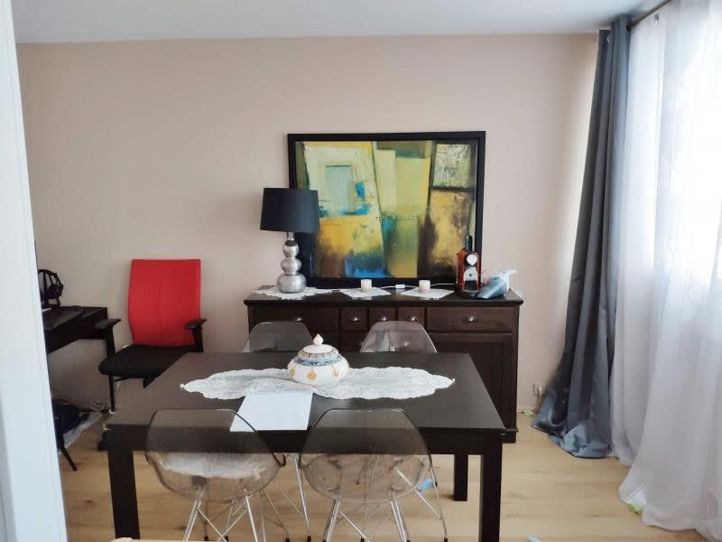 Sale apartment Sannois 182000€ - Picture 2