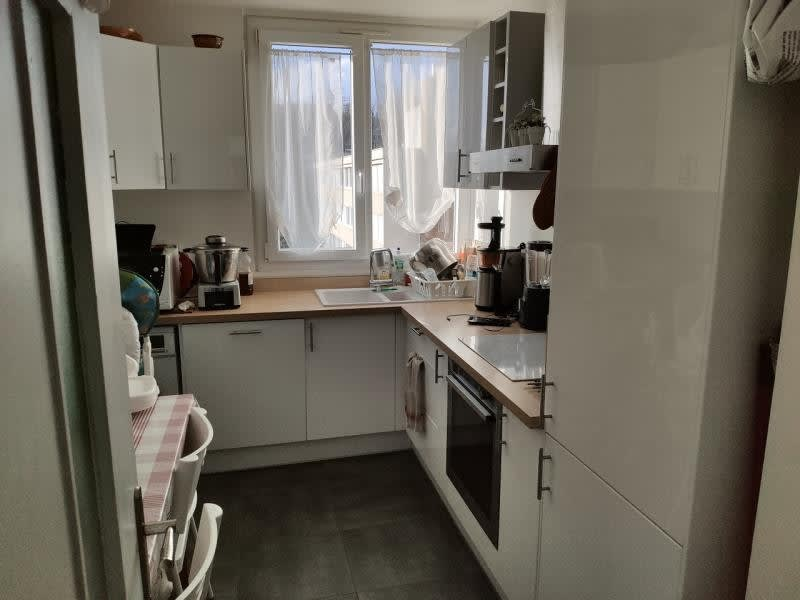 Sale apartment Sannois 182000€ - Picture 3