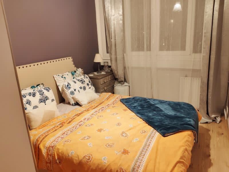 Sale apartment Sannois 182000€ - Picture 4