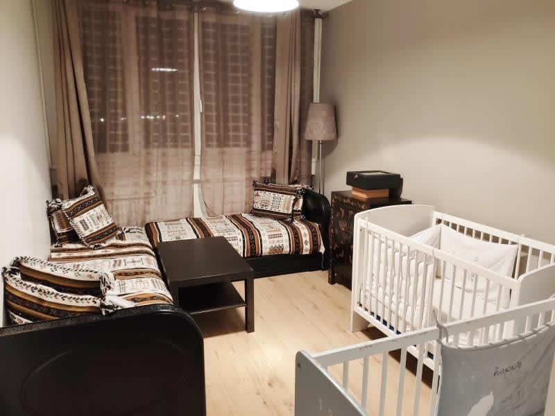 Sale apartment Sannois 182000€ - Picture 5