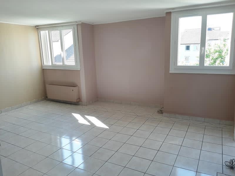 Sale apartment Gennevilliers 295000€ - Picture 2