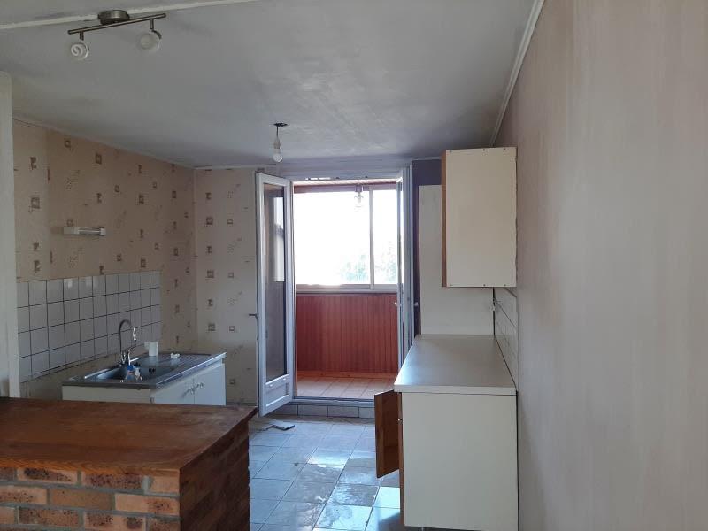Sale apartment Gennevilliers 295000€ - Picture 4