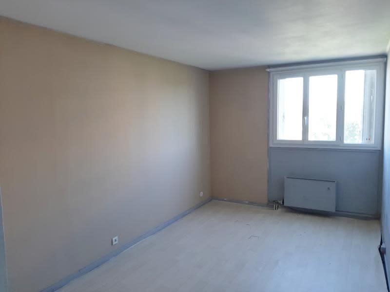 Sale apartment Gennevilliers 295000€ - Picture 5