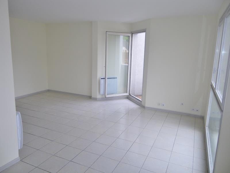 Sale apartment Sannois 253000€ - Picture 3