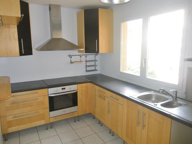 Sale apartment Sannois 253000€ - Picture 4
