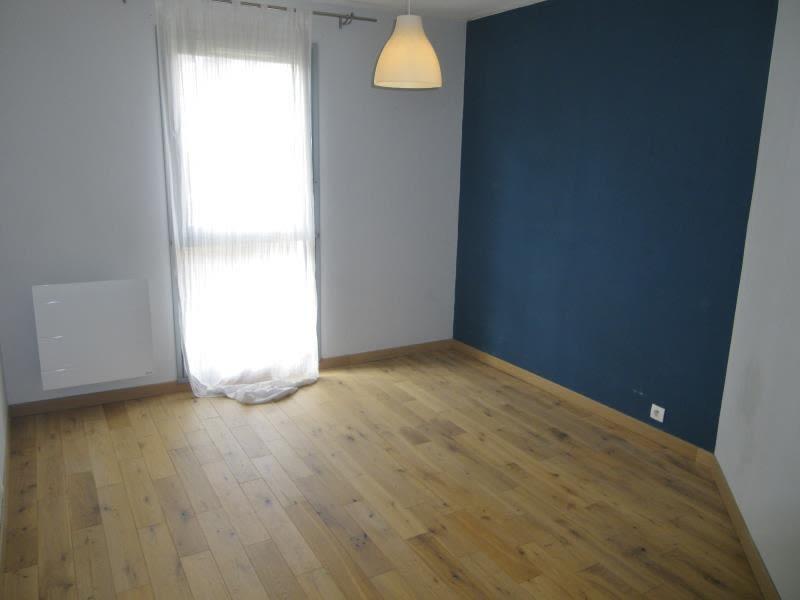 Sale apartment Sannois 253000€ - Picture 5