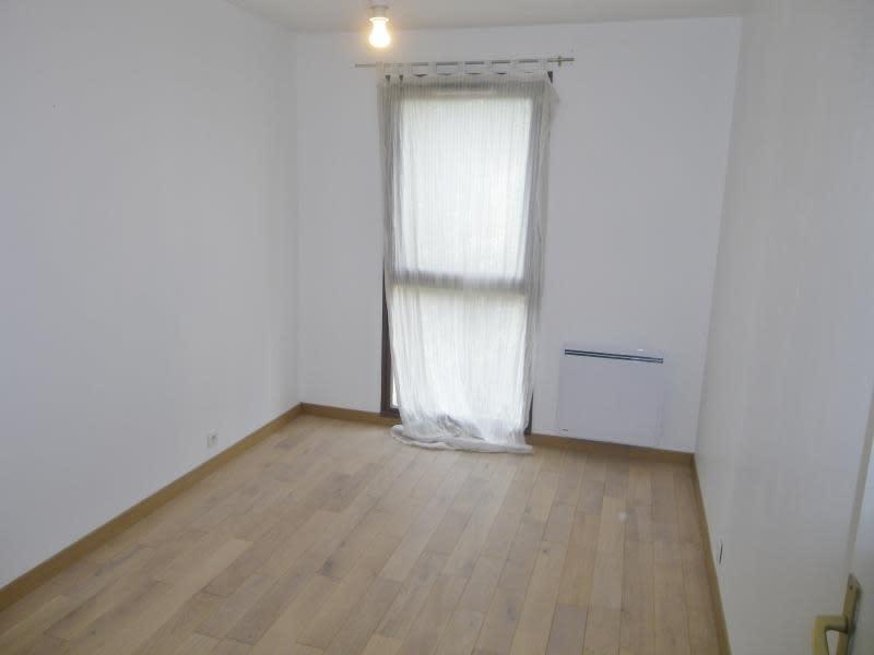 Sale apartment Sannois 253000€ - Picture 6