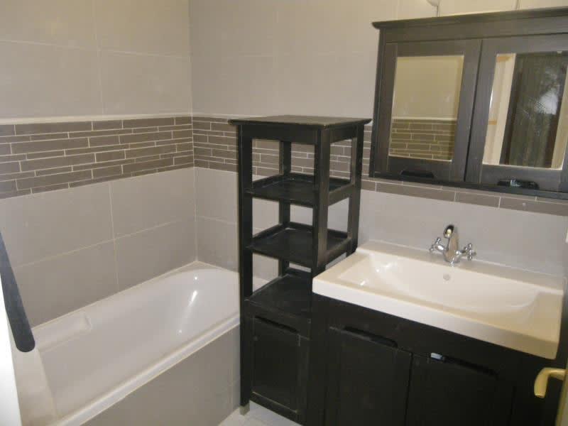 Sale apartment Sannois 253000€ - Picture 7
