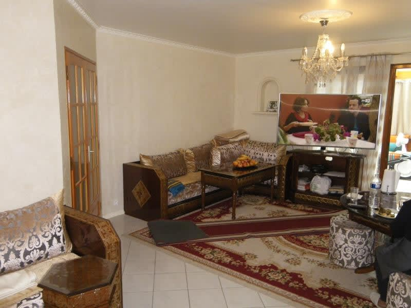 Vente maison / villa Argenteuil 680 000€ - Photo 4