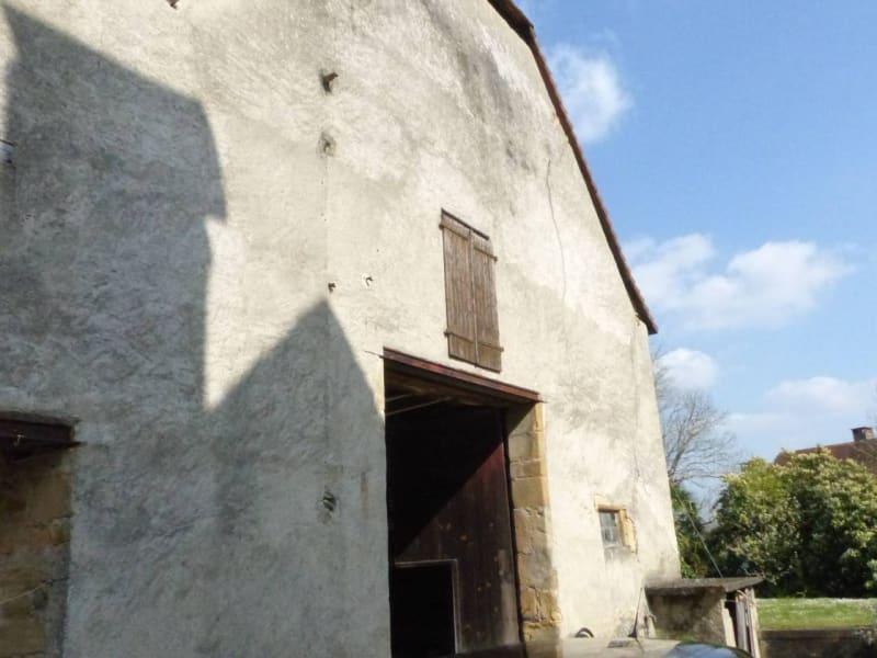 Venta  casa Navarrenx 195000€ - Fotografía 22
