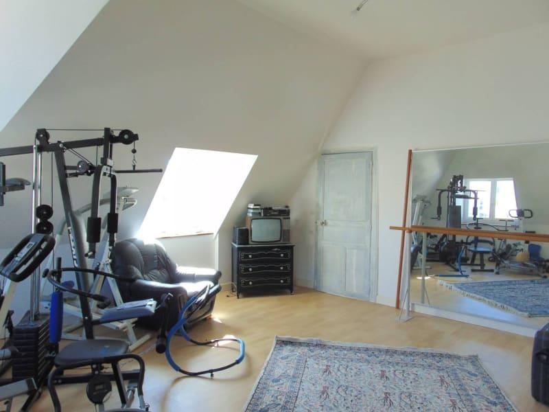 Sale house / villa Navarrenx 585000€ - Picture 28