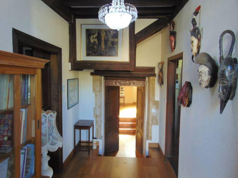 Sale house / villa Navarrenx 585000€ - Picture 22