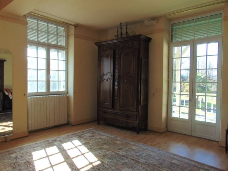 Sale house / villa Navarrenx 585000€ - Picture 27