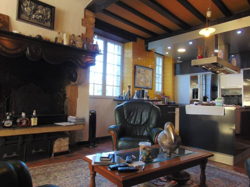 Sale house / villa Navarrenx 585000€ - Picture 26