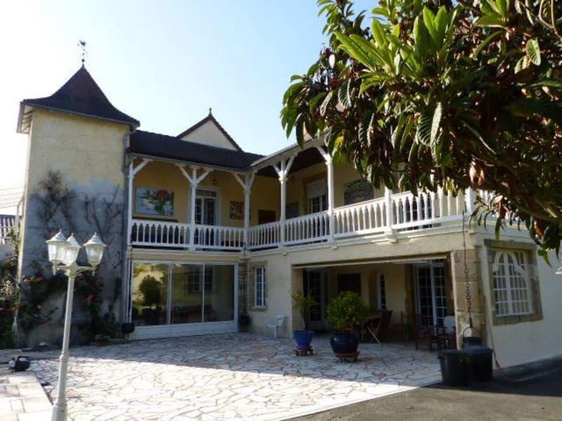 Sale house / villa Navarrenx 585000€ - Picture 23