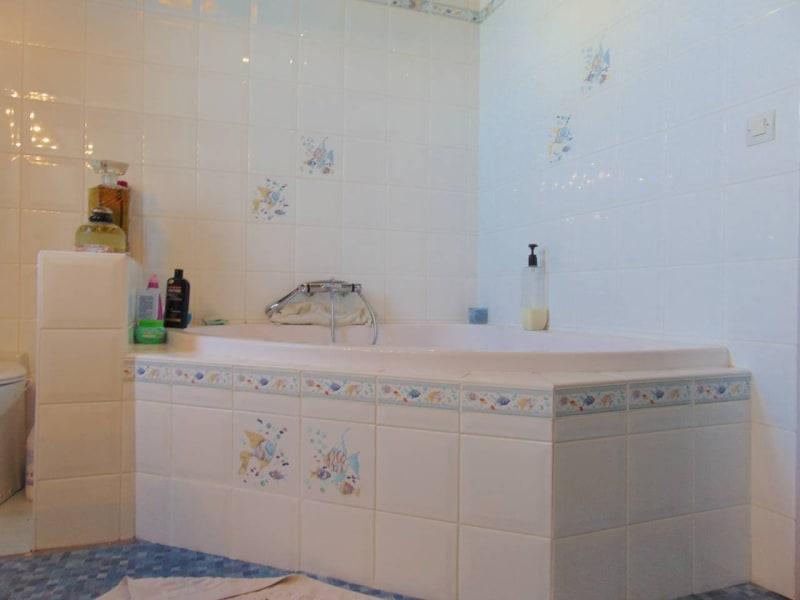 Sale house / villa Navarrenx 585000€ - Picture 24