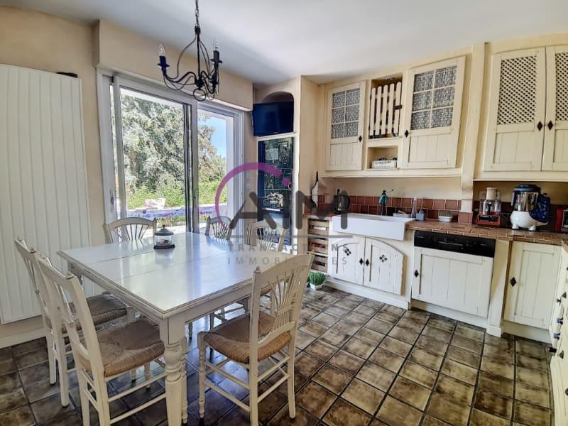 Venta  casa Mareuil sur cher 378000€ - Fotografía 2