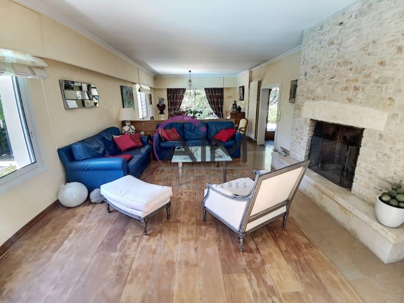 Venta  casa Mareuil sur cher 378000€ - Fotografía 4