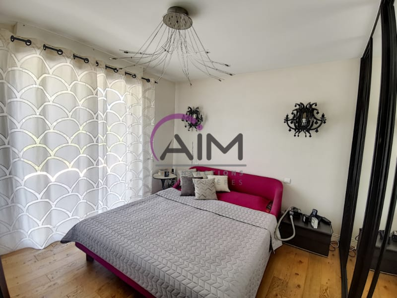Venta  casa St aignan 378000€ - Fotografía 5