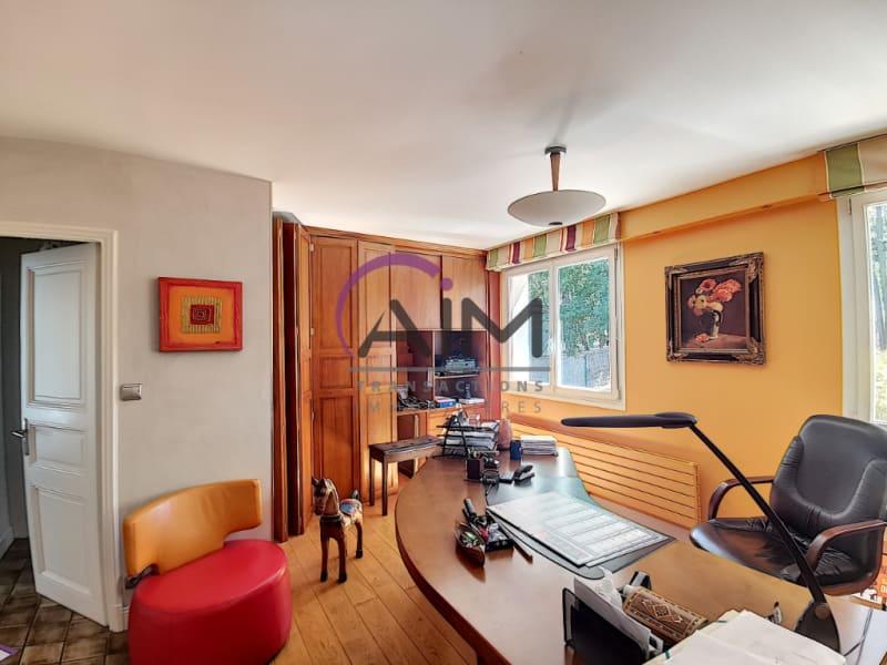 Venta  casa St aignan 378000€ - Fotografía 7