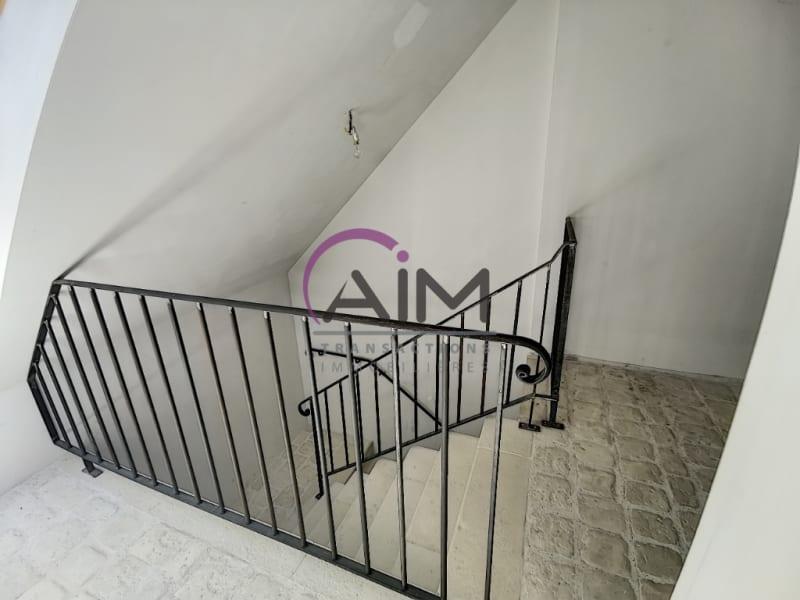 Venta  casa St aignan 378000€ - Fotografía 8